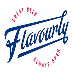 Flavourly Craft Beers
